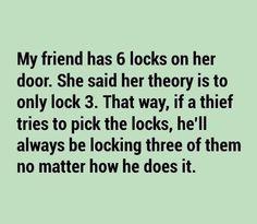This is actually kinda genius...