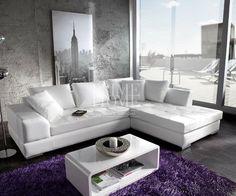 Olasz bútor, olasz ülőgarnitúra | Prime Home Budapest