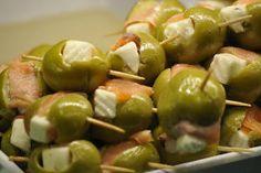 Free Image on Pixabay - Olives, Stuffed Olives, Tapas Spanish Tapas, Spanish Food, Olive Tree, Relleno, Appetizers, Fruit, Recipes, Stuffed Olives, Free Image