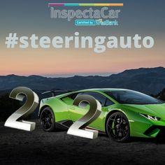 #steeringauto Vehicles, Car, Automobile, Cars, Vehicle, Tools