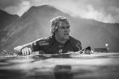Billabong Pro Tahiti Last year (2016)