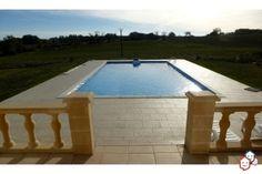 Votre achat immobilier entre particuliers dans le Gers pratiquement fait en visitant cette villa de Mirande  http://www.partenaire-europeen.fr/Actualites/Achat-Vente-entre-particuliers/Immobilier-maisons-a-decouvrir/Maisons-entre-particuliers-en-Midi-Pyrenees/Maison-F5-site-privilegie-suite-parentale-cuisine-ouverte-piscine-vue-ID2970402-20160502 #Maison