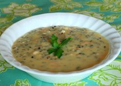 com chicken and wild rice soup chicken and wild rice soup