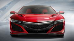 Honda: nuevo cambio automático de 11 marchas - Motorpress Ibérica