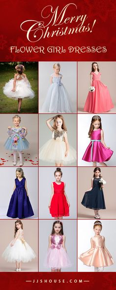 Available in a spectacular selection of sizes and beautiful colors! Flower Girl Outfits, Cheap Flower Girl Dresses, Flower Girls, Wedding Attire, Wedding Bridesmaids, Bridesmaid Dresses, Wedding Dresses, Girls Fancy Dresses, Little Girl Dresses
