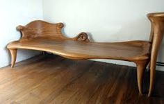 Image result for wooden bed designs