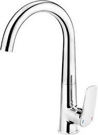Image result for kitchen taps nz