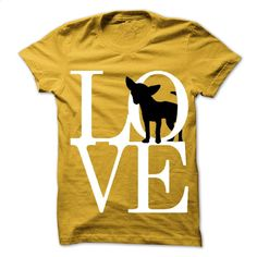 LOVE Your Dogs T Shirt, Hoodie, Sweatshirts - make your own shirt #Tshirt #fashion