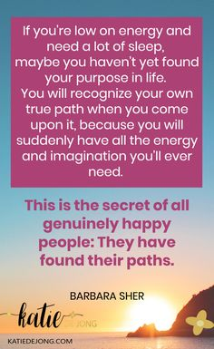 Do you wish you could find the professional path that makes you want to jump out of bed in the morning? In this article you'll find out how. #findyourpurpose #howtofindyourpurpose #purpose #career #careerchange #careertransition #loveyourjob #liveyourbestlife #liveyourdreams #followyourheart #followyourpassion