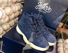 98a0d8fe456c 28 Best Air Jordan XII (12) Retro men shoes images