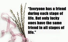 Stay happy, stay friendly, stay updated through friendship quotes for touch your old and new friends, friendship quotes in hindi, short friendship quotes Friendship Messages, Friendship Quotes In Hindi, Friend Friendship, Hindi Quotes, Funny Friendship, Lesbian Quotes, Bff Quotes, Happy Quotes, Friend Quotes