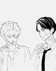 Hirunaka no ryuusei Boy Character, Sketches, Shooting Stars, Daytime Shooting Star, Manga Characters, Really Cool Drawings, Anime Drawings, Manga, Mamura Daiki