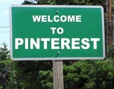 ***Happy Pinning Everyone!***  A Warm Welcome here!  No pin rules, No blocking!