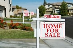 Top 10 Things to Understand About Foreclosure Proceedings.