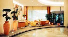 Best Western Plus Hotel Steglitz International - 4 Star #Hotel - $85 - #Hotels #Germany #Berlin #Steglitz-Zehlendorf http://www.justigo.org.uk/hotels/germany/berlin/steglitz-zehlendorf/best-western-premier-steglitz-international_206207.html