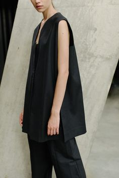 Slingshot, Women Wear, Normcore, Spring Summer, Inspiration, Collection, Fashion, Biblical Inspiration, Moda