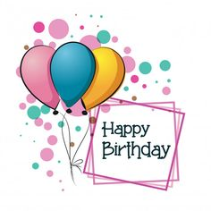 Looking for for inspiration for happy birthday wishes?Browse around this website for very best birthday ideas.May the this special day bring you happy memories. Happy Birthday Clip Art, Free Happy Birthday Cards, Birthday Doodle, Creative Birthday Cards, Birthday Card Drawing, Happy Birthday Wishes Images, Birthday Clips, Happy Birthday Signs, Birthday Wishes Messages
