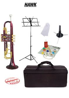 ffc25c7ae540 33 Best Trumpets images in 2013   Trumpet, Music instruments, Music