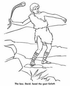 bible coloring pages for kids - - Yahoo Image Search Results