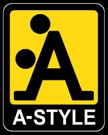 The Most Worst Logo Designs Out There - That Will Make You Laugh