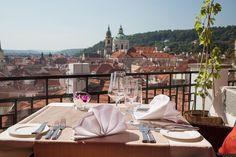 4 best rooftop bars in Prague Prague City, Prague Castle, Top Hotels, Best Hotels, Prague Travel, Travel Europe, Prague Hotels, Best Rooftop Bars, Prague Czech Republic