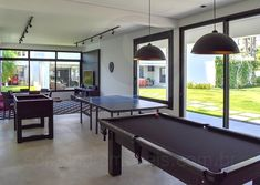 15 Best Teenager Bedroom Boy Ideas Teenager Bedroom Boy Pool Table Pool Table Room