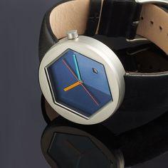 Cubit Watch - $149