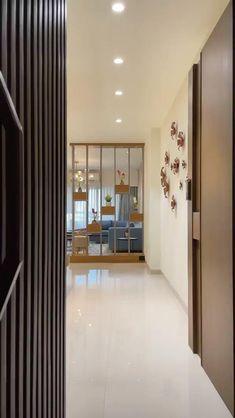 Living Room Partition Design, Room Partition Designs, Ceiling Design Living Room, Bedroom False Ceiling Design, Room Design Bedroom, Home Room Design, False Ceiling Ideas, False Ceiling For Hall, Drawing Room Ceiling Design