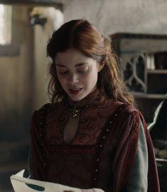 The White Princess, White Queen, Anne Of Cleves, Anne Boleyn, Katharina Von Aragon, Historical Tv Series, Anne Neville, Katherine Howard, Elizabeth Woodville