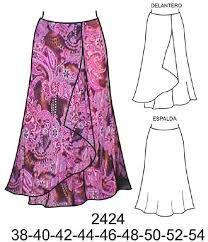 images attach c 7 96 795 Batik Fashion, Fashion Sewing, Dance Outfits, Skirt Outfits, Croquis Fashion, Sewing Clothes, Mannequins, Fashion Outfits, Womens Fashion
