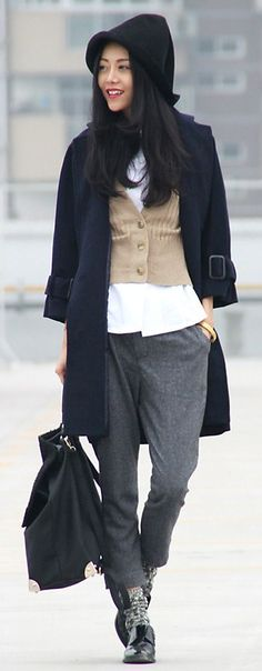 http://istyle.lofter.com/post/524a2_817af  Luxury蕾