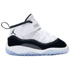 lowest price 8506c 1be8a Jordan Retro 11 - Boys  Toddler