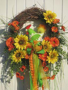 Spring Front Door Ideas    more picture Spring Front Door Ideas please visit www.infagar.com