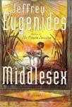 Superior to MARRIAGE PLOT, in my estimation.    Haven't read Marriage Plot yet, but loved Middlesex.  CO