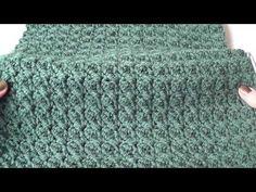 De Suzette steek haken - leuk om te gebruiken voor een deken. Nursing Shawl, Breastfeeding Cover, Farm Crafts, Diy Cardboard, Contemporary Quilts, Love Crochet, Crochet Things, Crochet Videos, Diy Box