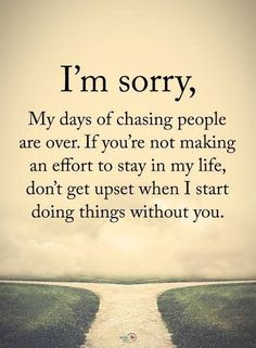 44 Funny Inspirational Quotes On Life That Will Inspire You - - Sprüche - Lustiges - Witze - Weisheiten - Funny Inspirational Quotes, Inspiring Quotes About Life, Great Quotes, Funny Quotes, Super Quotes, Saying Sorry Quotes, Inspirational Thoughts, Funny Humor, Quotes About Sorry