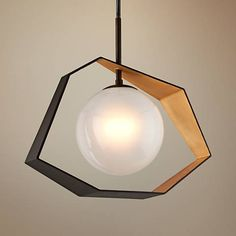 Origami Wide Bronze LED Pendant Light is a quality for your ideas. Bronze Pendant Light, Led Pendant Lights, Pendant Chandelier, Pendant Lighting, Dining Lighting, Chandeliers, Modern Hanging Lights, Origami, Contemporary Chandelier
