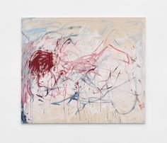 Contemporary Artists, Modern Art, Central Hong Kong, Mark Bradford, Tracey Emin, Neon Words, Hirst, Color Theory, Figure Drawing