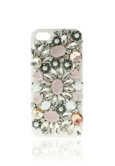 COVER CRYSTAL ROSE | 2ME Style