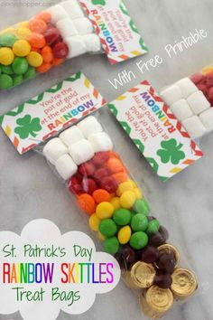 Search Results St patricks – Craft Gossip
