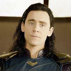 #TomHiddleston #Loki #ThorRagnarok.