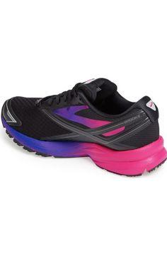 9201ce9ef36a Brooks Launch 4 Running Shoe (Women)