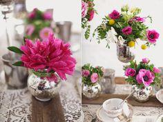 botanical-bloom-inspiration
