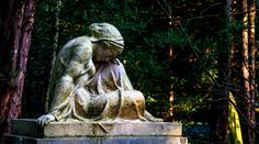 #modlitwazazmarłego http://lacina.globalnie.com.pl/modlitwa-za-zmarlego/ Modlitwa za zmarłego po łacinie