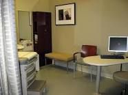 medical exam room design - Google Search Medical Office Design, Contemporary Office, Commercial Architecture, Design Firms, Architecture Design, Google Search, Room, Decor, Bedroom