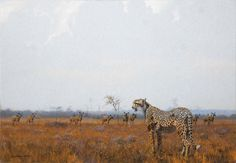 Kim Donaldson Gallery Giraffe, Gallery, Paintings, Animals, Art, Art Background, Felt Giraffe, Animales, Roof Rack