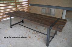 Decor, Furniture, Outdoor Decor, Bathroom Fixtures, Custom Table, Table, Outdoor Furniture, Home Decor, Bench