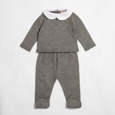 http://prestashop665-lacoquetakids.netdna-ssl.com/2600-thickbox_default/lucio-grey-knitted-set.jpg
