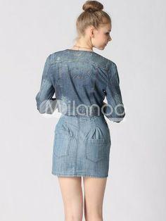 milanno jeans