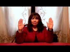 Reiki for Abundant Prosperity from Lourdes